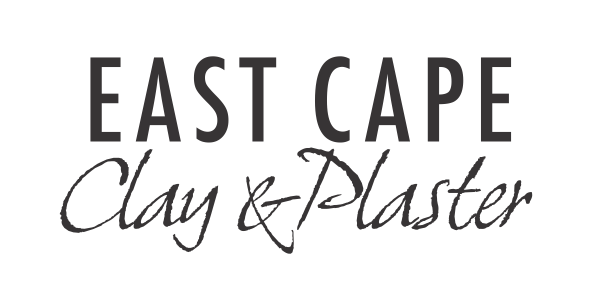 East Cape Clay & Plaster